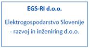 EGS-RI-logo