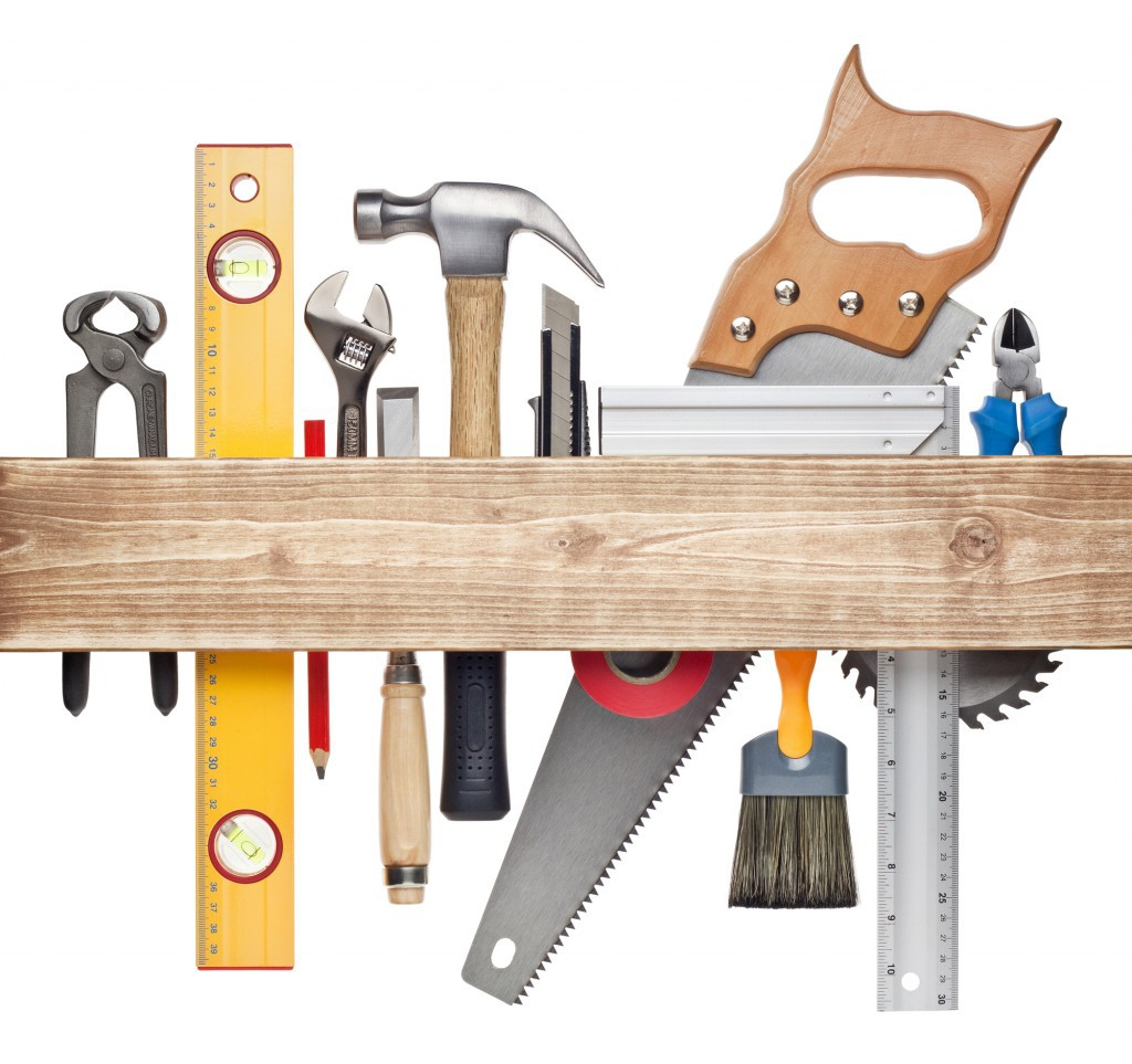 Great-Property-Management-Tools-1024x963