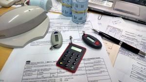 office-515984-300x168